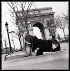 Thumbnail image for Paris, 1999