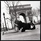Thumbnail image for Paris, 1999