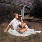 Thumbnail image for Trainspotting