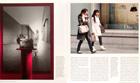 Erik Hansen-Hansen as contributer to new Danish academic book on fashion