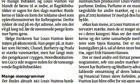 Post image for News: Erik Hansen-Hansen quoted in Politiken October 2012